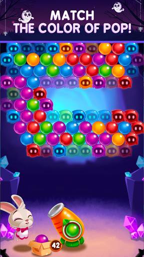 Bunny Pop 20.1020.00 com.bitmango.go.bunnypopbubble apkmod.id 2