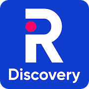 R Discovery: Academic Research