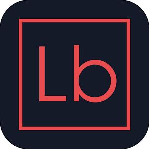 Layboardcom