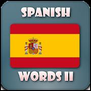 Learn spanish grammar offline