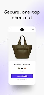 Free Shop  package  order tracker 1