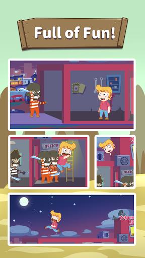 Jon's Adventures 1.22 screenshots 4