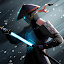 Shadow Fight 3 MOD APK 1.24.1 (All Unlimited)