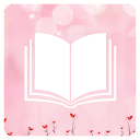 Novel Romance - Ebook