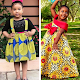 Children Ankara Styles : African Fashion para PC Windows