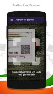 Instant Aadhar Card Scanner For Pc Or Laptop Windows(7,8,10) & Mac Free Download 1