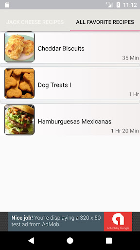 Cheese Recipes - food, healthy cheese recipes 1.3.4 screenshots 24