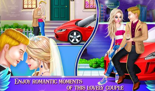 Prince Harry Royal Pre Wedding Game 1.2.3 screenshots 1