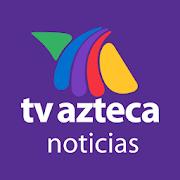 Azteca Noticias  Icon