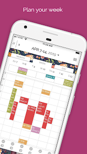 Artful Agenda – Plan, Sync & Organize in Style 1.7.5 MOD + APK + DATA Download 2