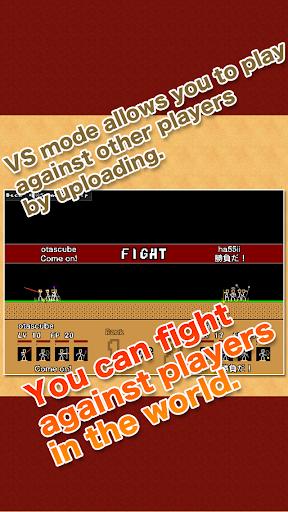Stick Ranger 2.0.0 screenshots 4