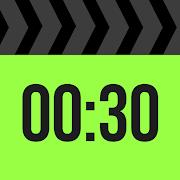 Timer Plus - Workouts Timer