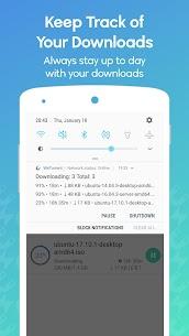 WeTorrent – Torrent Downloader v1.0.29 [Pro] 5