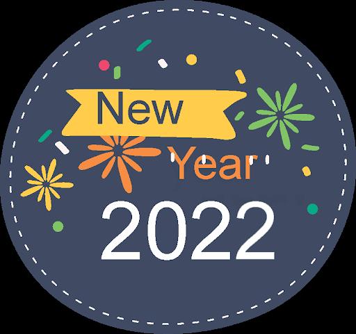 2022 New Year Countdown [FREE] 1.3 Screenshots 17