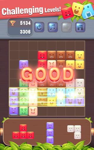 BT Block Puzzle 1.82 screenshots 4