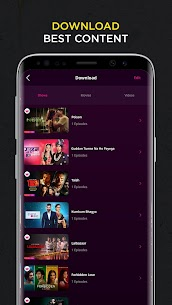 ZEE5: HiPi, News, Movies, TV Shows, Web Series 6