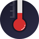 Thermometer - Hygrometer and Outdoor Thermometer