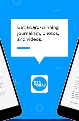 USA TODAY 6.3.2 Screenshots 13