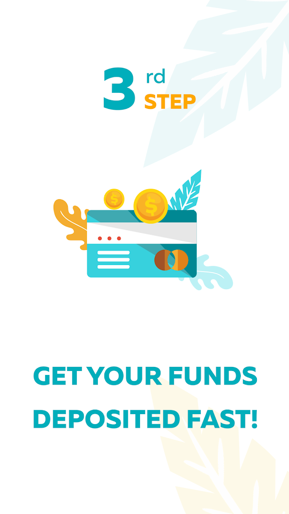 pay day financial loans 24/7
