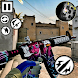 Shooting Games 2021- New Offline Action Games 2021 - Androidアプリ