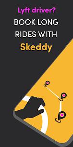 Skeddy For Lyft Drivers Apk Download 4
