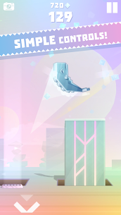 Ookujira – Giant Whale Rampage 2.0.1 Mod Android Updated 3