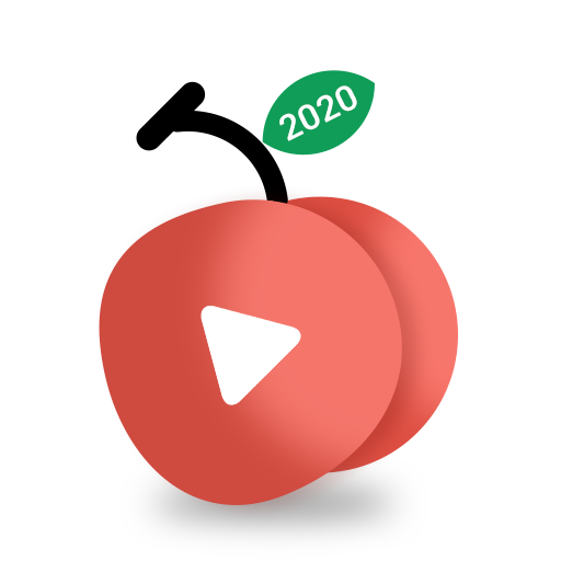 Cherry Browser Fast and Secure Browser