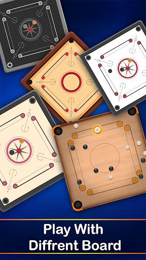 Carrom Board Game 1.9 Screenshots 5
