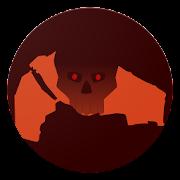 Gloomhaven Campaign Tracker