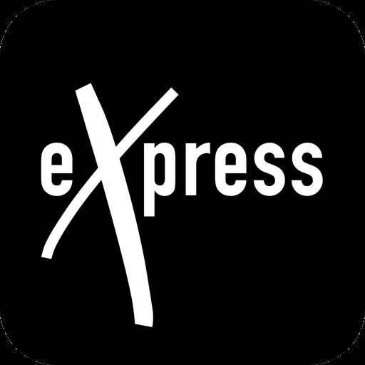 eXpress: Enterprise Messaging