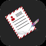 Resume Template, Resume Writer & Cover Letter