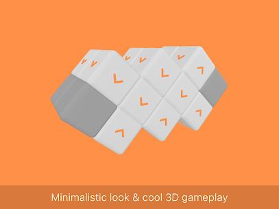 Mingame: 3D puzzle MOD APK 1.3.1 (Unlimited Tips) 8