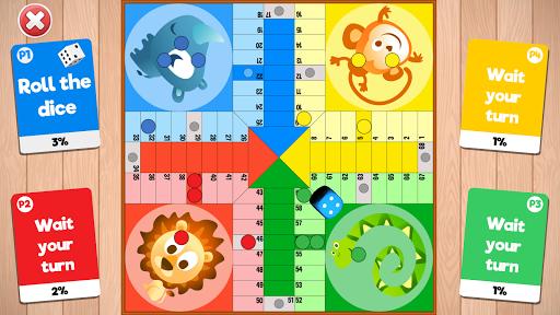 Board Games  screenshots 5