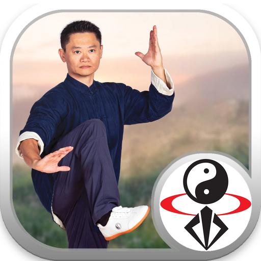Chen Tai Chi Forms icon
