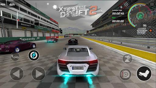 Xtreme Drift 2 apkpoly screenshots 7