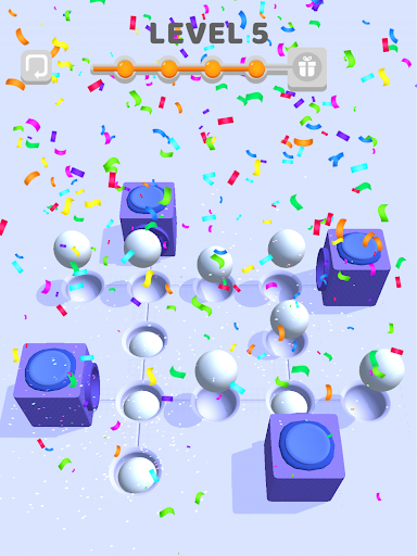Push It! 0.23 screenshots 8