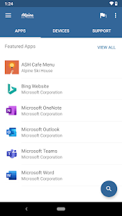 Download Intune Company Portal  For Your Pc, Windows and Mac 2