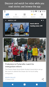 ABC30 Central CA For Pc – Latest Version For Windows- Free Download 5