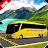 Modern Bus Game Simulator