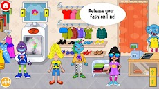 Pepi Super Stores: Fun & Gamesのおすすめ画像1