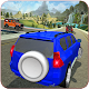Offroad Pickup Truck Driver: Cargo Transport Games para PC Windows