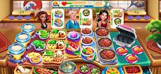 Cooking Love Premium: キッチン, レストランゲーム, 時間管理ゲームのおすすめ画像5