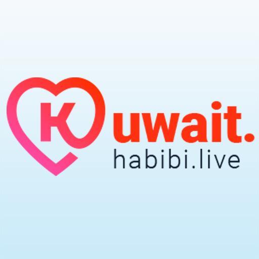 Kuwaiti dating singles dudu mkhize dating
