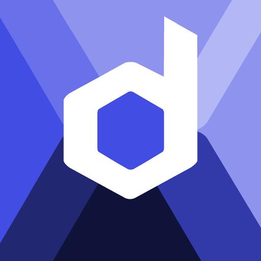 DoDay - Lista de tareas, planificador de tareas