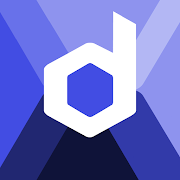 DoDay – To Do List, Manage Tasks & Daily Planner