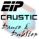 Caustic 3 Dance&DubStep - Androidアプリ