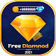 Full Diamonds -Guide and Free Diamonds for Free per PC Windows