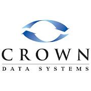 Crown Mobile v2