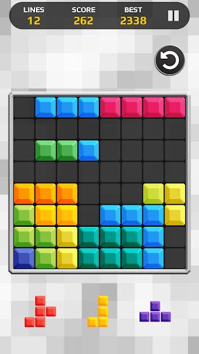 8!10!12! Block Puzzle 2.4.5 screenshots 1