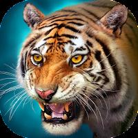 لعبة The Tiger
